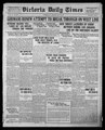Victoria Daily Times (1918-05-27) (IA victoriadailytimes19180527).pdf