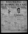 Victoria Daily Times (1924-12-06) (IA victoriadailytimes19241206).pdf