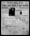 Victoria Daily Times (1925-09-24) (IA victoriadailytimes19250924).pdf