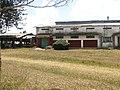 Victoria tea estate factory, Kiwala Masaka Uganda.jpg