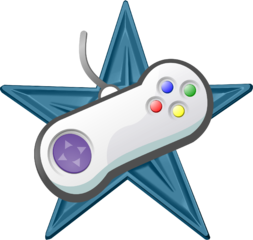 253px-Video_Game_Barnstar_Hires.png