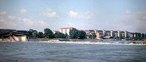 Vienna-reichsbruecke-collapse1.jpg