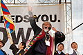 Vienna 2012-05-26 - Europe for Tibet Solidarity Rally 342 Loten Namling - Final Ceremony.jpg