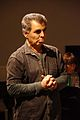 Vienna 2013-11-21 Porgy+Bess - RAU sound recording, Shamal Amin.jpg