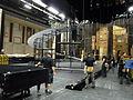 Vienna State Opera House Backstage P1200882.JPG