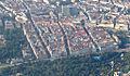 Vienna aerial new Hauptbahnhof 2aug14 - 3 (15102397411) (cropped; Fasanviertel).jpg