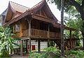 Vientiane - Wat Chan - 0004.jpg