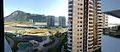 View Olympic Village 2016.jpg