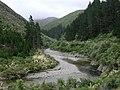 View downstream Pakuratahi River from Ladle Bend.jpg