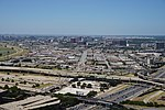 View from Reunion Tower August 2015 03.jpg