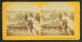 View from the Sinclair House, Bethlehem, N.H, from Robert N. Dennis collection of stereoscopic views.png