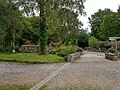 View from the bench (OpenBenches 9299-2).jpg