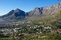 View of Cape Town from Signal Hill 1.jpg