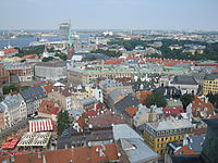 View of Riga.JPG