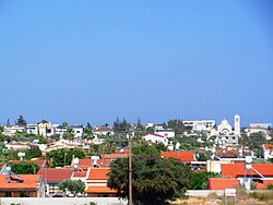 View of Trachoni, Limassol 07.jpg