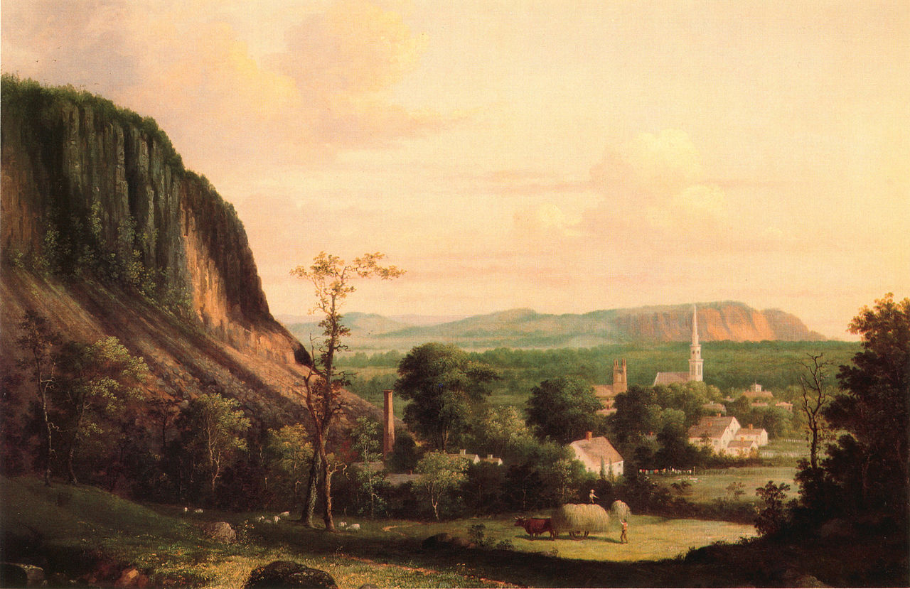 https://upload.wikimedia.org/wikipedia/commons/thumb/2/26/View_of_Westville.jpg/1280px-View_of_Westville.jpg