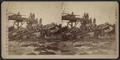 View of a train wreck, by Camp, D. S. (Daniel S.).png