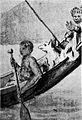 View of the Island of Otaha, 1769-71 (crop of dog).jpg