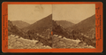 View of the mountains, Santa Barbara, by Hayward & Muzzall.png