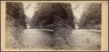 View of the rapids, between the Lower and High Fall, from Robert N. Dennis collection of stereoscopic views 2.png