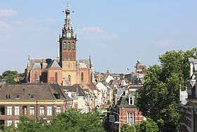 View over Nijmegen2.JPG
