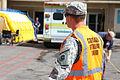 Vigilant Guard 130723-A-VX744-171.jpg