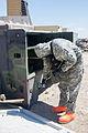 Vigilant Guard 130723-Z-HK347-031.jpg