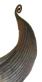 Viking Ship, transparent.png