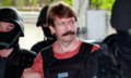 Viktor Bout in Thailand.png