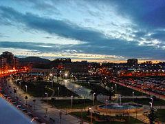 Vilagarcia 031221 GFDL35.jpg