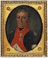 Vilhelm Ludvig von Qvillfelt.jpg