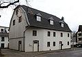Vilich-adelheidisstrasse-4-03.jpg