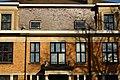 Villa Cantaert, Bruggenhoek, Zottegem 04.jpg