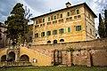 Villa Fabri - Trevi 29.jpg