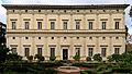 Villa Farnesina Südfassade.jpg