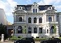Villa Frerichs - Osterdeich LfD0965.jpg