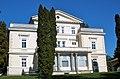 Villa Klusemann.JPG