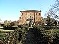Villa Lando-Correr (Lozzo Atestino) 09.jpg