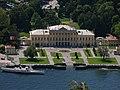 Villa Olmo dalla funicolare per Brunate.jpg