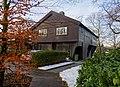 Villa Ornäs, Blockhusudden, 2016.jpg
