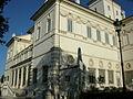 Villa borghese 01.JPG