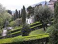 Villa d'Este garden 4.jpg