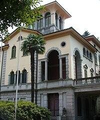 Villa dei Cedri-Bellinzona.jpg
