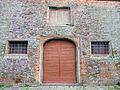 Villa di cerreto guidi, rampe 09.JPG