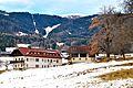 Villach Heiligengeist Eitzelhof und Dobratsch 06022011 051.jpg