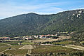 Village de Tarerach.jpg