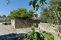 Village des Bories 2013 05.jpg