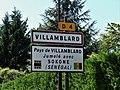 Villamblard panneau jumelage (2).jpg