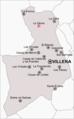 Villena-término-La Gloria.png
