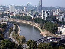 Vilnius Skyline 2.jpg